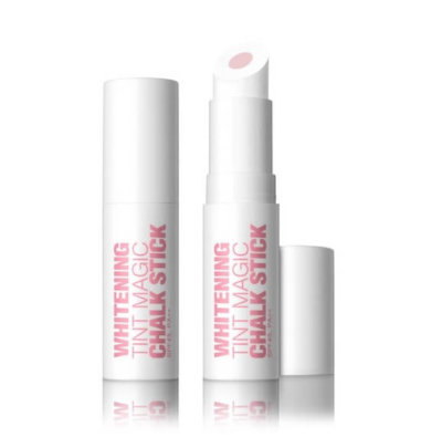So Natural Tint Magic Chalk Stick